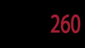 SPA260 A, B y C - Primavera 2018